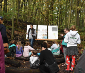 Outdoor Classroom cropped